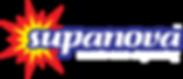 supanova-header.png