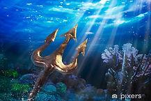 wall-murals-trident-on-a-dramatic-underwater-background.jpg.jpg