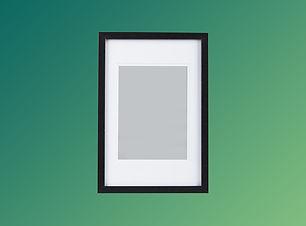 handmade blanks_0008_8x12 black frame.jp
