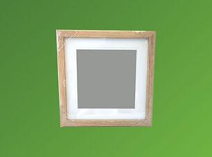 handmade blanks_0001_6x8 frame.jpg