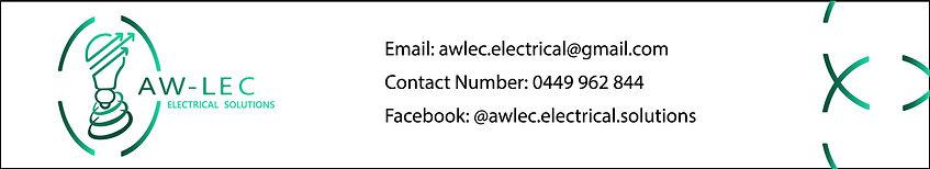 Client_j.walsh__email letterhead.jpg