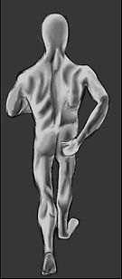 male_back_conturing (3) - Copy.jpg