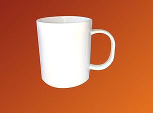 sumbliamtion blanks_0000_platic mug.jpg