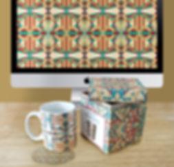 mug set 3.jpg