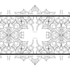 2000's pattern- Add a bit of spice