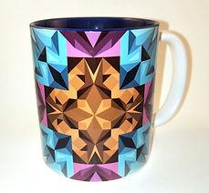 Mug Shots_0005s_0002_IMG20201026160804.j