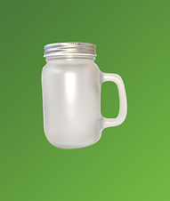 sumbliamtion blanks_0001_masin jar.jpg