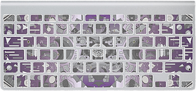 Keyboard__0000_Keyboard_Batman_1.png