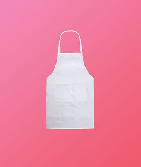 sumbliamtion blanks_0006_apron.jpg