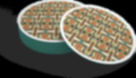 Round_Coaster_Mockup_2.png