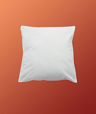 sumbliamtion blanks_0005_cushion cover.j