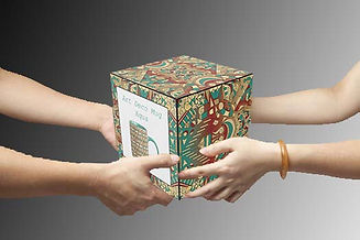 handing over box mockup_mug.jpg