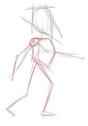 female_side_walking  into light - Copy (
