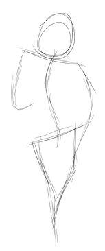 female back_straight on - Copy.jpg
