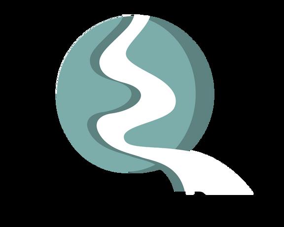 Meander- Logo