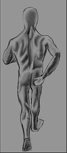 male_back_conturing (4) - Copy.jpg
