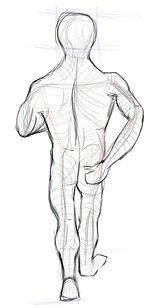 male_back - Copy (3).jpg