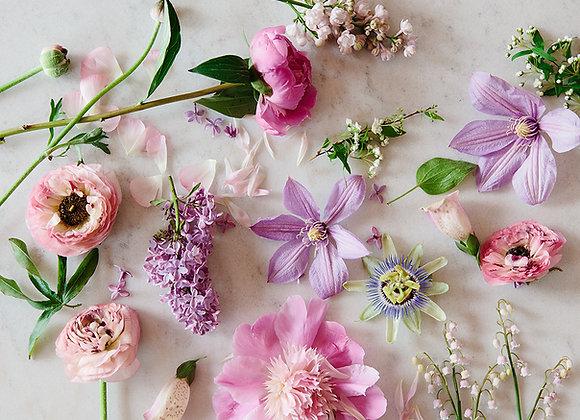 Designers Choice- Extra Small Vase Arrangement