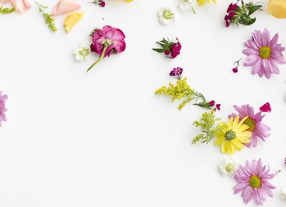 Designers Choice- Medium Vase Arrangement