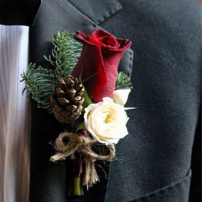 Red Rose Classic