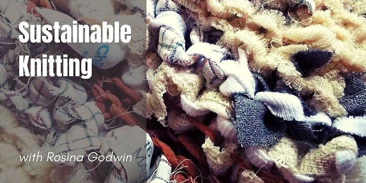 Sustainable Knitting.jpg