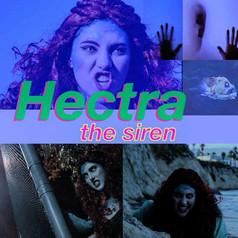 Isla Vista: The Rock Opera