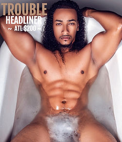 Exotic_Male_Stripper_Bubble_Bath_edited.jpg