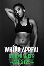 Whipp-Appeal-Fire-Dance-Moves-Exotic-Dan