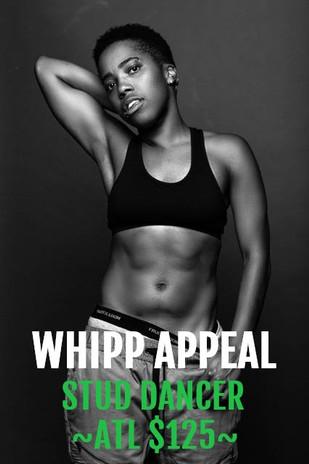 Whipp-Appeal-Fire-Dance-Moves-Exotic-Stud-Dancer-in-Atlanta-GA
