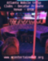mceprivateclub.jpg