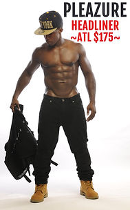 Pleazure-Hottest-Atlanta-Male-Entertaine