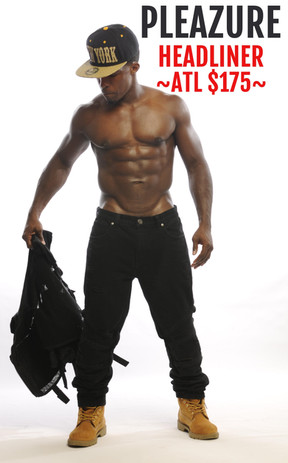 Pleazure-Hottest-Atlanta-Male-Entertainer-for-Girls-Night-Out