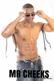 MR. CHEEKS, Atlanta Strippers, Atlanta Male Strippers, Atlanta Black Male Strippers, Atlanta Male Dancers, Atlanta Black Male Dancers, Atlanta Male Entertainers, Atlanta Black Male Entertainers, Atlanta Male Revues, Atlanta Male Strip Clubs