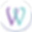 one-wed-wedding-planner-review-site-atla