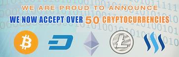 Accepting-Cryptocurrencies.jpg