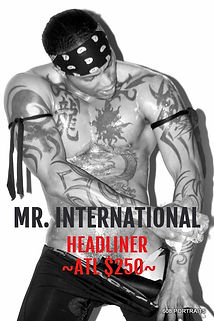 Mr-International-Tattooed-Male-Chocolate