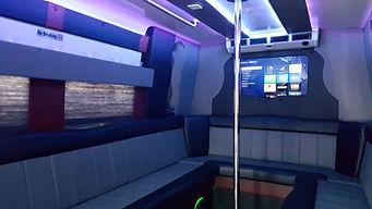 Party Bus Atlanta.jpg