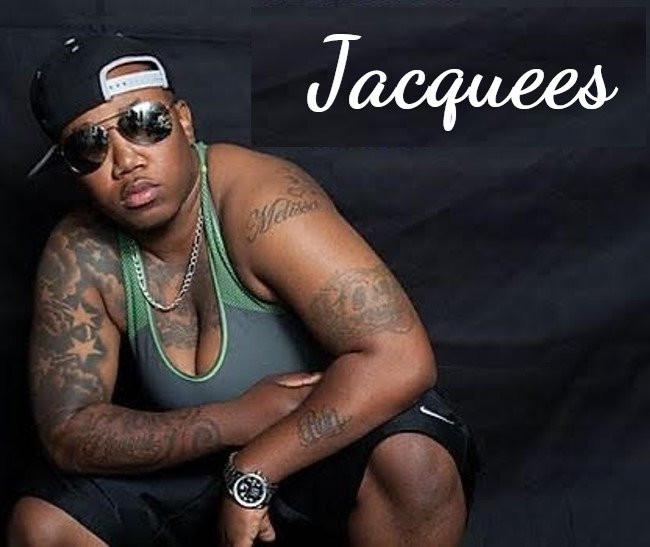 Lesbian-Stud-Dancer-Jacques