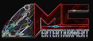 MC-Entertainment-Neon-Logo.jpg