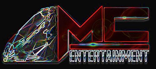 Female Entertainers | MC-Entertainment-Services