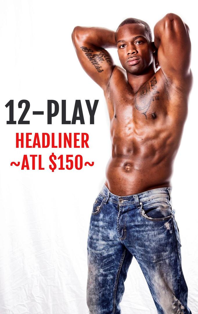 12-Play-Best-Black-Male-Exotic-Dancer-Atlanta