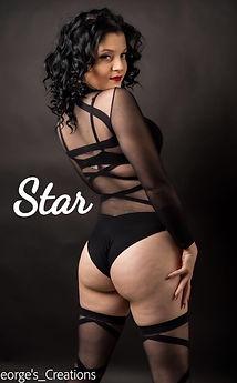 Star-Beautiful-Booty-White-Atlanta-Strip