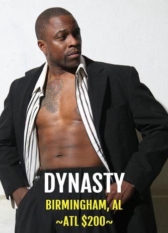 Dynasty-Black-Male-Exotic-Stripper-in-Birmingham-AL