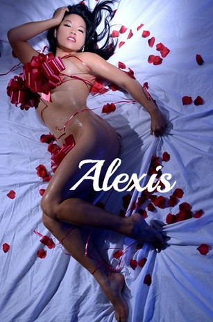 Atlanta-Asian-Female-Exotic-Dancer-Alexis