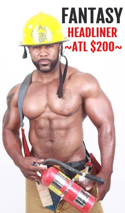 Fantasy-Professional-Male-Dancer-in-Atlanta-GA
