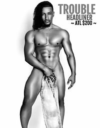 Black_Male_Exotic_Stripper_Towl_edited.jpg