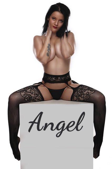 Atlanta-White-Female-Exotic-Dancer-Angel