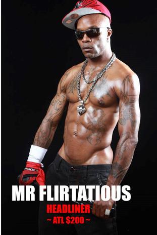 Mr-Flirtatious-Atlanta-Male-Dancer-Performance