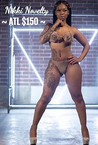 Nikki-Novelty-Stripper_edited.jpg