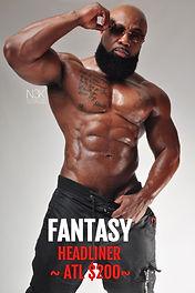Atlanta_Black_Male_Stripper_edited.jpg